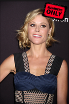 Celebrity Photo: Julie Bowen 2400x3600   1.5 mb Viewed 15 times @BestEyeCandy.com Added 3 years ago