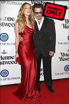Celebrity Photo: Amber Heard 3138x4722   1.6 mb Viewed 1 time @BestEyeCandy.com Added 357 days ago