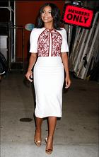 Celebrity Photo: Gabrielle Union 2100x3326   1.4 mb Viewed 1 time @BestEyeCandy.com Added 864 days ago
