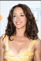 Celebrity Photo: Jennifer Beals 2021x3000   941 kb Viewed 87 times @BestEyeCandy.com Added 996 days ago