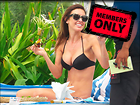 Celebrity Photo: Audrina Patridge 2000x1501   2.3 mb Viewed 5 times @BestEyeCandy.com Added 986 days ago
