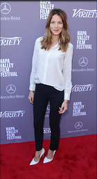 Celebrity Photo: Michelle Monaghan 1626x3000   808 kb Viewed 181 times @BestEyeCandy.com Added 3 years ago