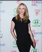Celebrity Photo: Anne Heche 2129x2620   436 kb Viewed 148 times @BestEyeCandy.com Added 641 days ago