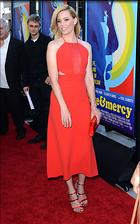 Celebrity Photo: Elizabeth Banks 1879x3000   824 kb Viewed 176 times @BestEyeCandy.com Added 897 days ago