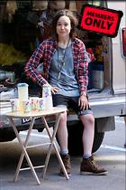 Celebrity Photo: Ellen Page 3127x4691   1.8 mb Viewed 3 times @BestEyeCandy.com Added 872 days ago