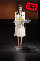 Celebrity Photo: Angelina Jolie 1996x3000   2.2 mb Viewed 4 times @BestEyeCandy.com Added 652 days ago