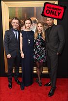 Celebrity Photo: Carey Mulligan 2037x3000   1.9 mb Viewed 4 times @BestEyeCandy.com Added 869 days ago