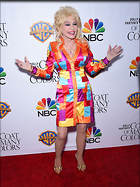 Celebrity Photo: Dolly Parton 2692x3600   937 kb Viewed 377 times @BestEyeCandy.com Added 553 days ago