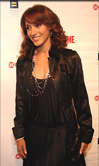 Celebrity Photo: Jennifer Beals 1016x1709   660 kb Viewed 58 times @BestEyeCandy.com Added 665 days ago