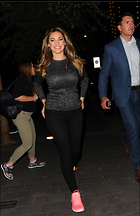 Celebrity Photo: Kelly Brook 2200x3391   960 kb Viewed 29 times @BestEyeCandy.com Added 243 days ago