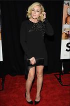 Celebrity Photo: Jane Krakowski 2100x3150   305 kb Viewed 54 times @BestEyeCandy.com Added 160 days ago