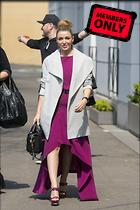Celebrity Photo: Dannii Minogue 2673x4009   2.4 mb Viewed 0 times @BestEyeCandy.com Added 485 days ago