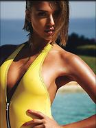 Celebrity Photo: Jessica Alba 1153x1537   332 kb Viewed 419 times @BestEyeCandy.com Added 1075 days ago