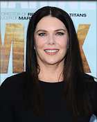 Celebrity Photo: Lauren Graham 2622x3300   854 kb Viewed 52 times @BestEyeCandy.com Added 365 days ago