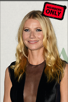 Celebrity Photo: Gwyneth Paltrow 4080x6144   3.2 mb Viewed 10 times @BestEyeCandy.com Added 743 days ago