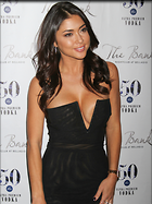 Celebrity Photo: Arianny Celeste 900x1200   725 kb Viewed 386 times @BestEyeCandy.com Added 923 days ago