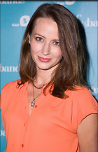 Celebrity Photo: Amy Acker 1934x3000   700 kb Viewed 97 times @BestEyeCandy.com Added 963 days ago