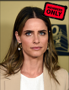 Celebrity Photo: Amanda Peet 2540x3324   2.1 mb Viewed 7 times @BestEyeCandy.com Added 485 days ago