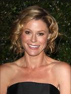 Celebrity Photo: Julie Bowen 2260x2992   954 kb Viewed 191 times @BestEyeCandy.com Added 1094 days ago
