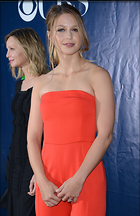 Celebrity Photo: Calista Flockhart 1947x3000   661 kb Viewed 265 times @BestEyeCandy.com Added 865 days ago