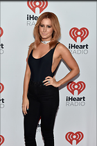 Celebrity Photo: Ashley Tisdale 680x1024   117 kb Viewed 193 times @BestEyeCandy.com Added 787 days ago
