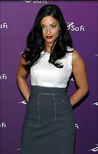 Celebrity Photo: Erica Cerra 1024x1610   184 kb Viewed 118 times @BestEyeCandy.com Added 620 days ago