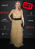 Celebrity Photo: Gillian Anderson 3089x4325   1.8 mb Viewed 4 times @BestEyeCandy.com Added 662 days ago