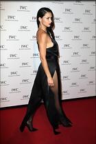 Celebrity Photo: Adriana Lima 685x1024   130 kb Viewed 252 times @BestEyeCandy.com Added 756 days ago