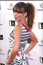 Celebrity Photo: Natalie Zea 2400x3600   1,076 kb Viewed 62 times @BestEyeCandy.com Added 568 days ago
