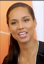 Celebrity Photo: Alicia Keys 1782x2592   345 kb Viewed 157 times @BestEyeCandy.com Added 443 days ago