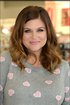 Celebrity Photo: Tiffani-Amber Thiessen 2100x3150   962 kb Viewed 138 times @BestEyeCandy.com Added 180 days ago