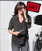 Celebrity Photo: Courteney Cox 2811x3370   4.0 mb Viewed 3 times @BestEyeCandy.com Added 747 days ago