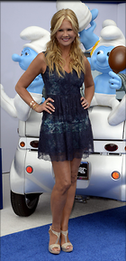 Celebrity Photo: Nancy Odell 1490x3072   551 kb Viewed 226 times @BestEyeCandy.com Added 932 days ago