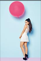 Celebrity Photo: Ariana Grande 1000x1500   120 kb Viewed 247 times @BestEyeCandy.com Added 793 days ago