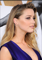 Celebrity Photo: Amber Heard 2325x3300   963 kb Viewed 163 times @BestEyeCandy.com Added 898 days ago