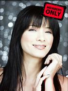Celebrity Photo: Kelly Hu 3990x5285   8.9 mb Viewed 11 times @BestEyeCandy.com Added 1015 days ago