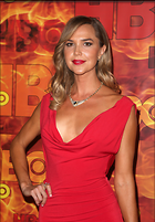 Celebrity Photo: Arielle Kebbel 2503x3600   1,090 kb Viewed 26 times @BestEyeCandy.com Added 497 days ago