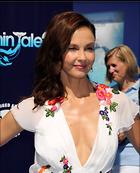 Celebrity Photo: Ashley Judd 2550x3159   930 kb Viewed 298 times @BestEyeCandy.com Added 883 days ago