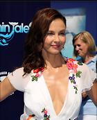 Celebrity Photo: Ashley Judd 2550x3159   930 kb Viewed 297 times @BestEyeCandy.com Added 879 days ago