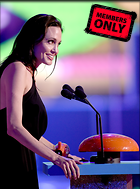 Celebrity Photo: Angelina Jolie 3263x4401   4.3 mb Viewed 5 times @BestEyeCandy.com Added 679 days ago