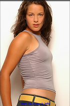 Celebrity Photo: Ana Ivanovic 432x650   66 kb Viewed 101 times @BestEyeCandy.com Added 451 days ago