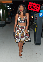 Celebrity Photo: Gabrielle Union 2037x2949   2.6 mb Viewed 4 times @BestEyeCandy.com Added 761 days ago