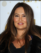 Celebrity Photo: Tia Carrere 2799x3600   1,079 kb Viewed 119 times @BestEyeCandy.com Added 417 days ago