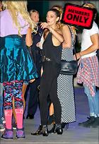 Celebrity Photo: Ashley Greene 2573x3755   4.2 mb Viewed 4 times @BestEyeCandy.com Added 856 days ago