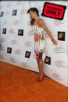 Celebrity Photo: Karina Smirnoff 2809x4214   2.4 mb Viewed 4 times @BestEyeCandy.com Added 3 years ago