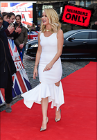 Celebrity Photo: Amanda Holden 2529x3649   2.9 mb Viewed 1 time @BestEyeCandy.com Added 359 days ago