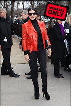 Celebrity Photo: Monica Bellucci 2795x4193   1.8 mb Viewed 2 times @BestEyeCandy.com Added 57 days ago
