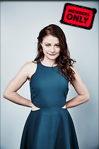 Celebrity Photo: Emilie de Ravin 1365x2048   1.4 mb Viewed 6 times @BestEyeCandy.com Added 938 days ago