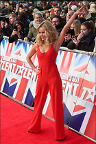 Celebrity Photo: Amanda Holden 1470x2205   299 kb Viewed 102 times @BestEyeCandy.com Added 419 days ago