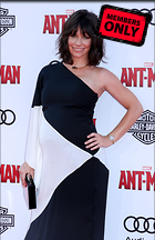 Celebrity Photo: Evangeline Lilly 2066x3193   2.8 mb Viewed 7 times @BestEyeCandy.com Added 1058 days ago